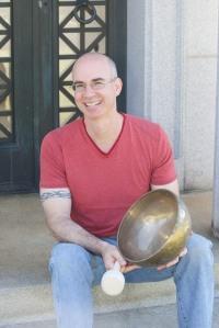 Andy_Matzner_Bowl
